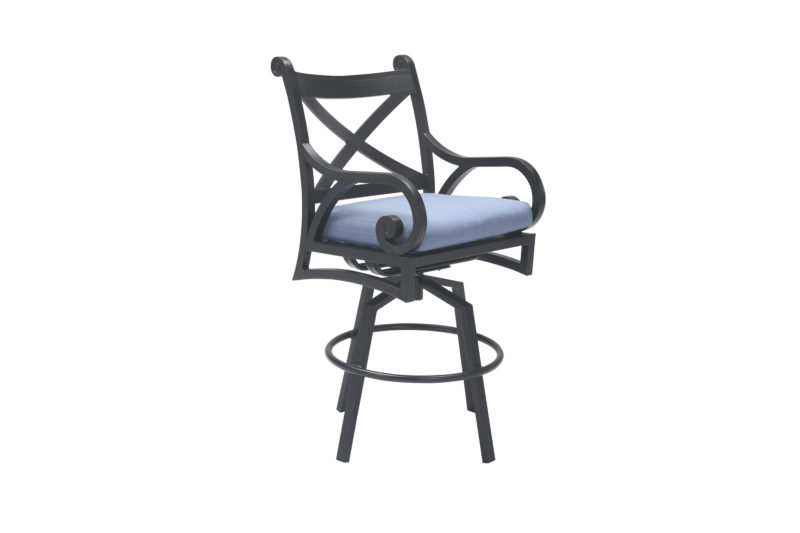 Amazing Athens Collection Protege Casual Inc Alphanode Cool Chair Designs And Ideas Alphanodeonline