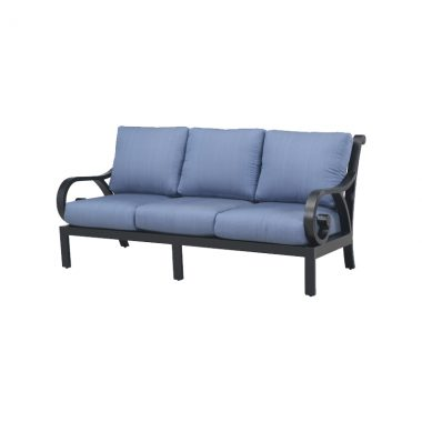 athens_sofa_cushion
