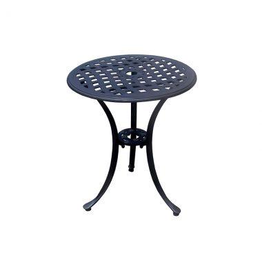 "24"" Round Bistro Table"