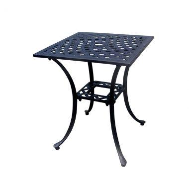 """24"""" Square Bistro Table"""