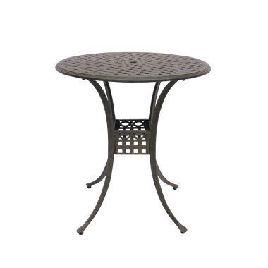 "40"" Round Bar Table (4 legs)"