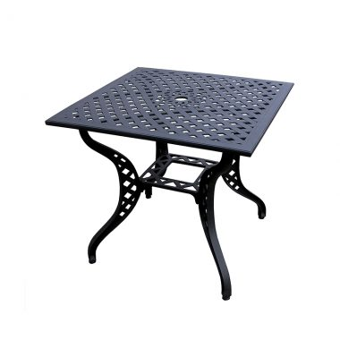 """40"""" x 40"""" Square Table"""