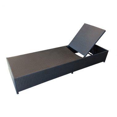 Chaise Lounge (frame only)