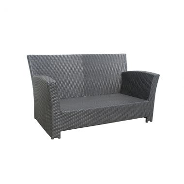 Club Loveseat (frame only)