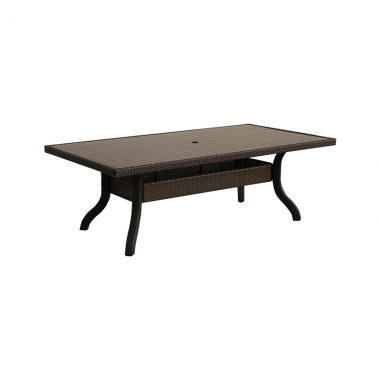 Slat-Dining-Table-001