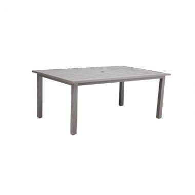 Southampton-45_x72_-Dining-Table