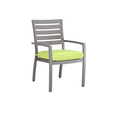 Southampton-Dining-Chair-with-cushion