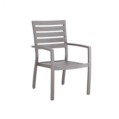 Southampton-Dining-Chair-without-cushion