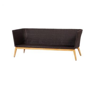 Club Sofa (frame only)