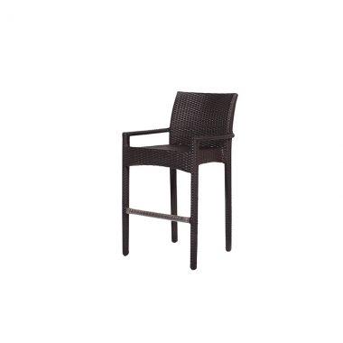 Bar Chair (frame only)