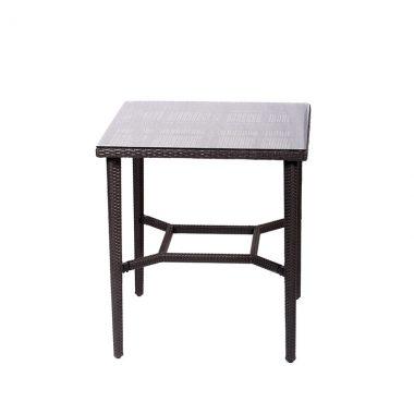 """38"""" x 38"""" Bar Table"""