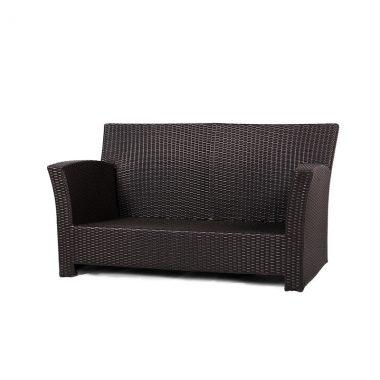 seattle-loveseat-no-cushion