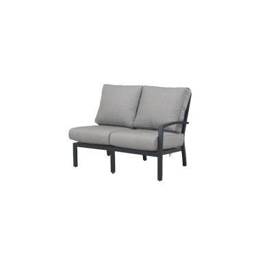 southampton_L_sectional_cushion