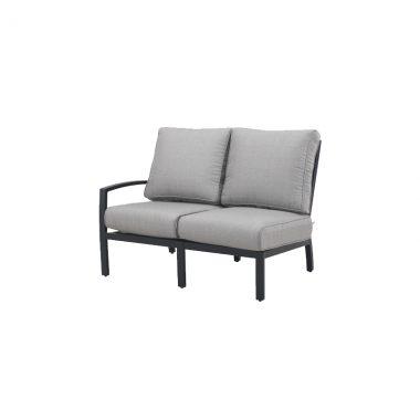southampton_R_sectional_cushion
