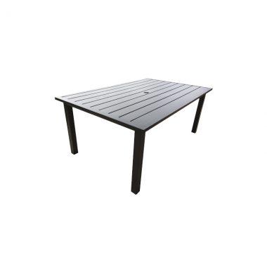 southampton_table_45x72