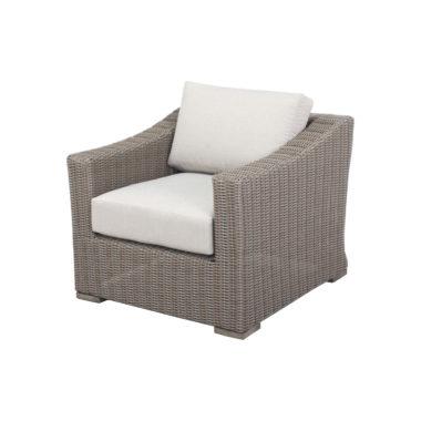 West Lake Club Chair