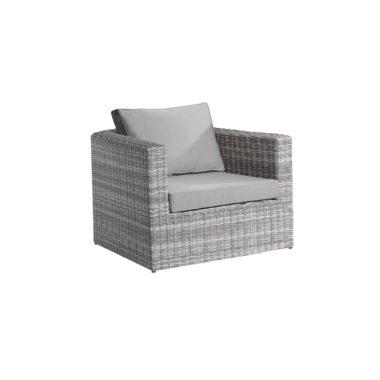 Hilton Club Chair