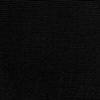 B057 - Dark Charcoal
