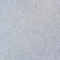 B079 - Grey