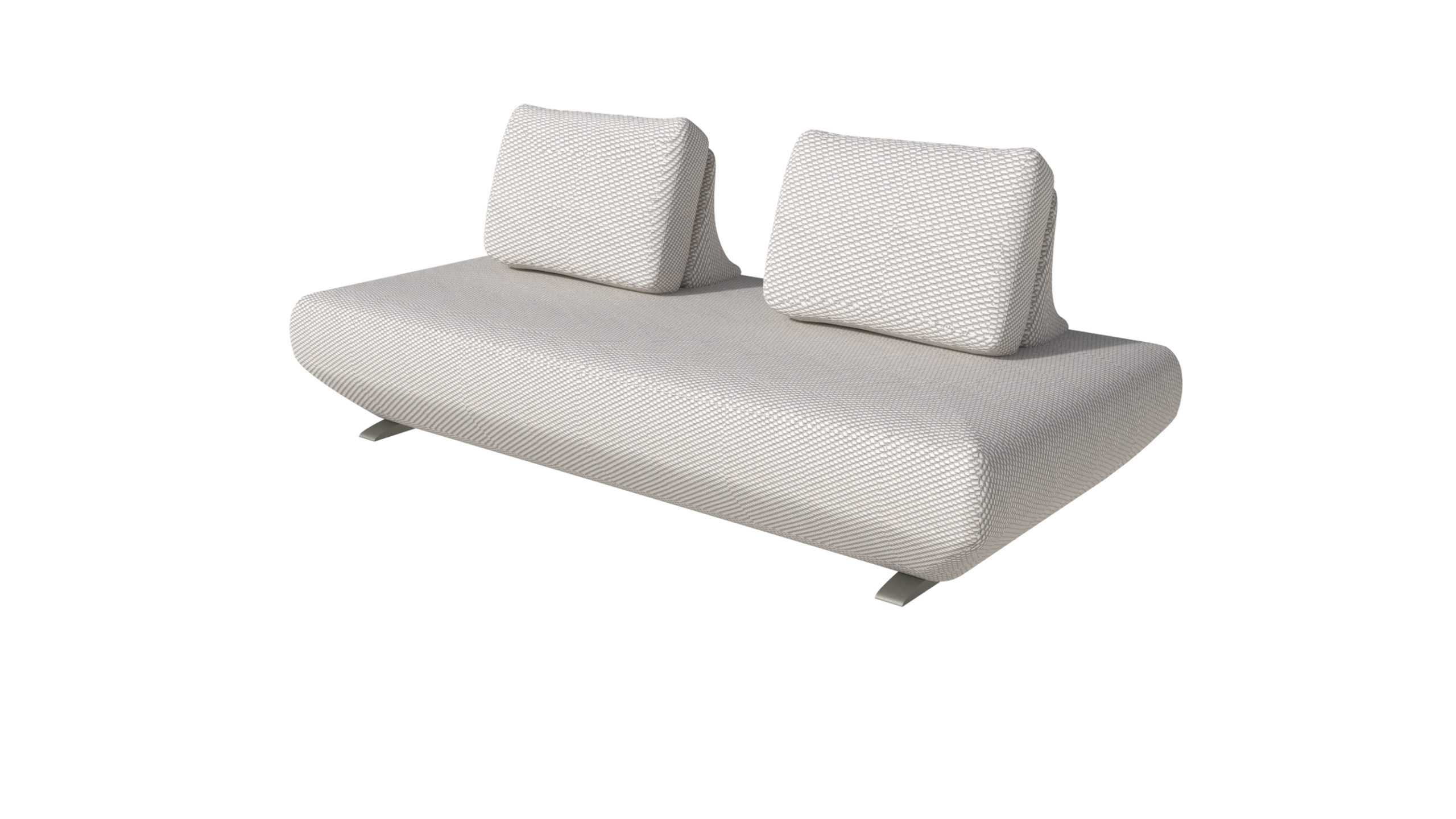 Protege Casual - Outdoor Patio Furniture