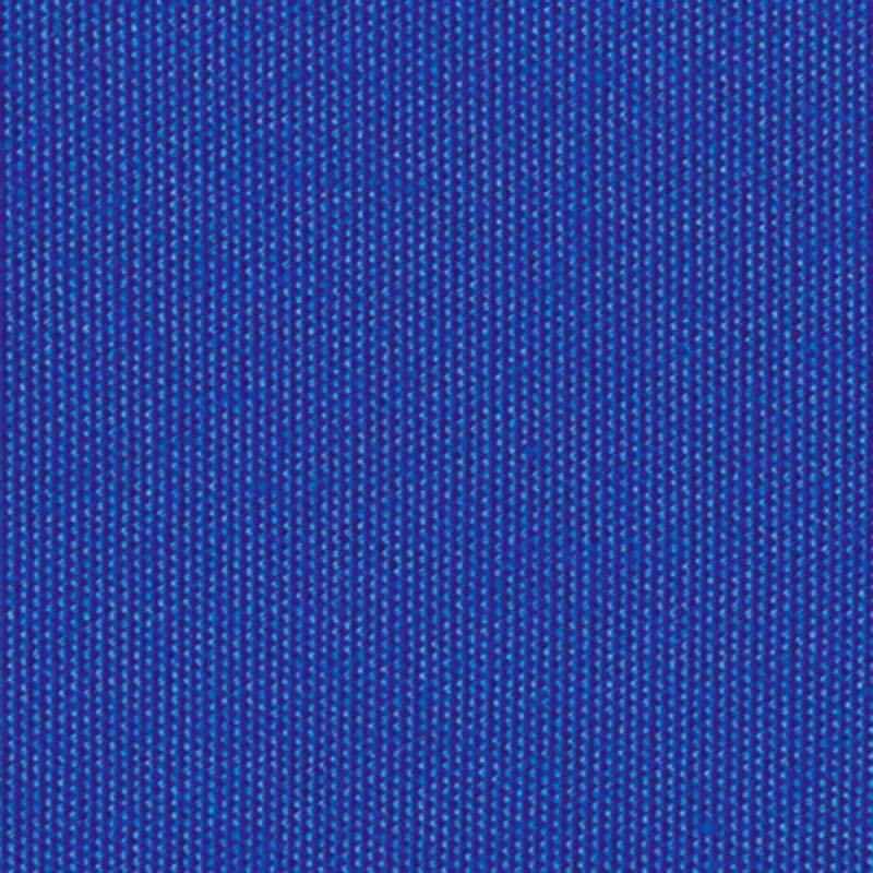 4801 - Cobalt