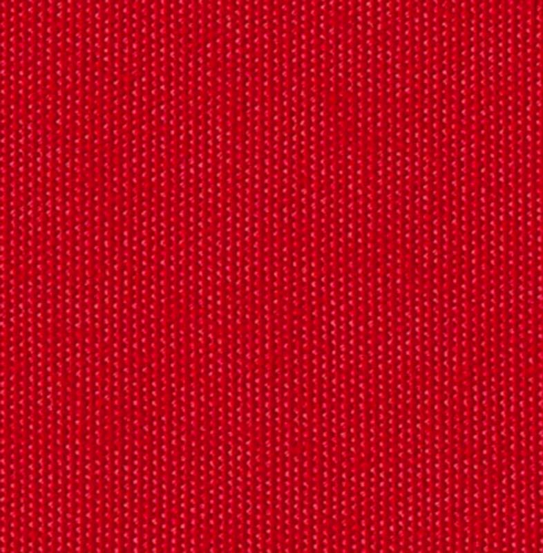4803 - Red