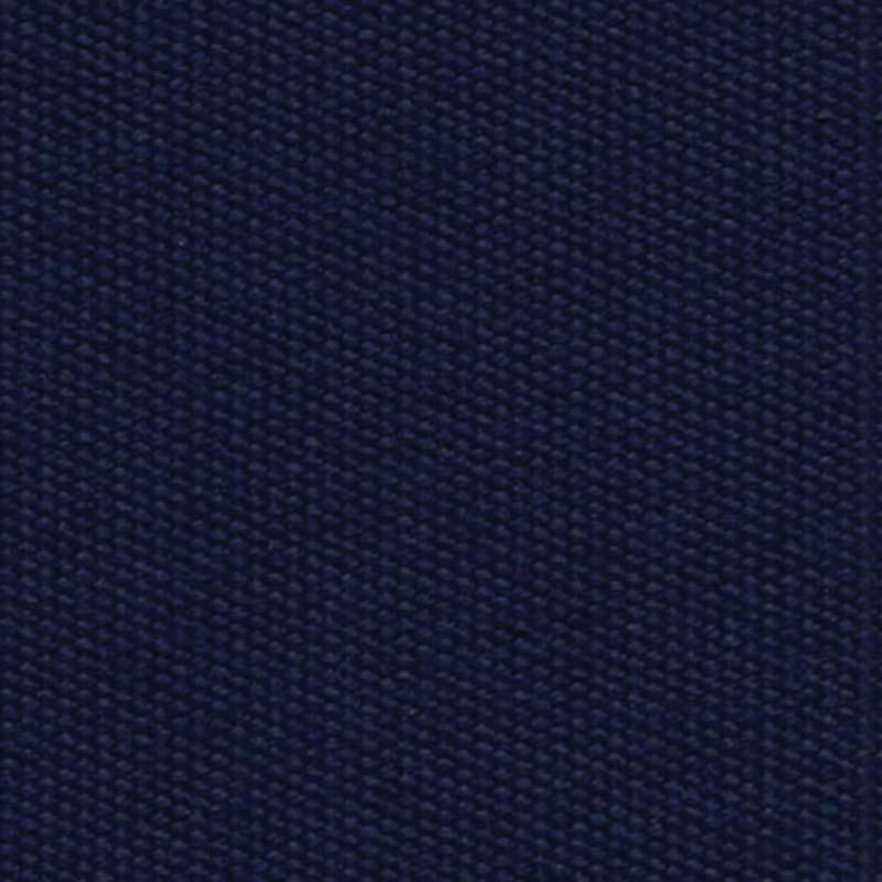4839 - Navy