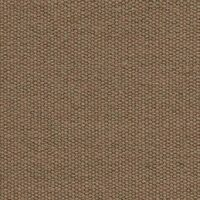4861 - Taupe