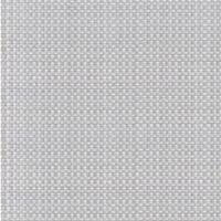 Basic Grey & White