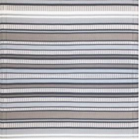 Stripes Cool Grey