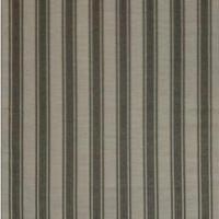 Vertical Stripes Beige