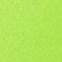 Kiwi Green (BG)