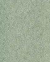 Light Grey (BG)