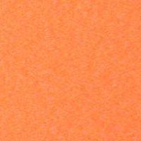 Mango Orange (BG)