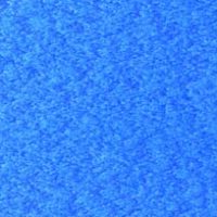 Pacific Blue (BG)