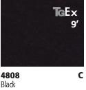 4808 - Black