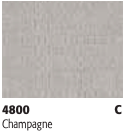 4800 - Champagne