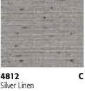 4812 - Silver Linen