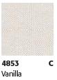 4853 - Vanilla